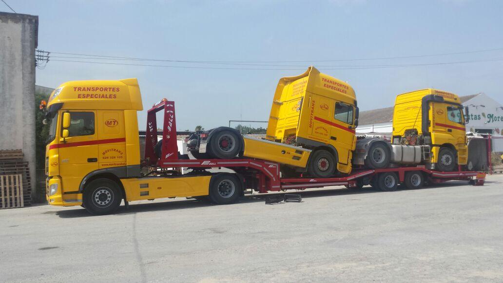 gondola-rescate-de-camiones-y-autobuses-2