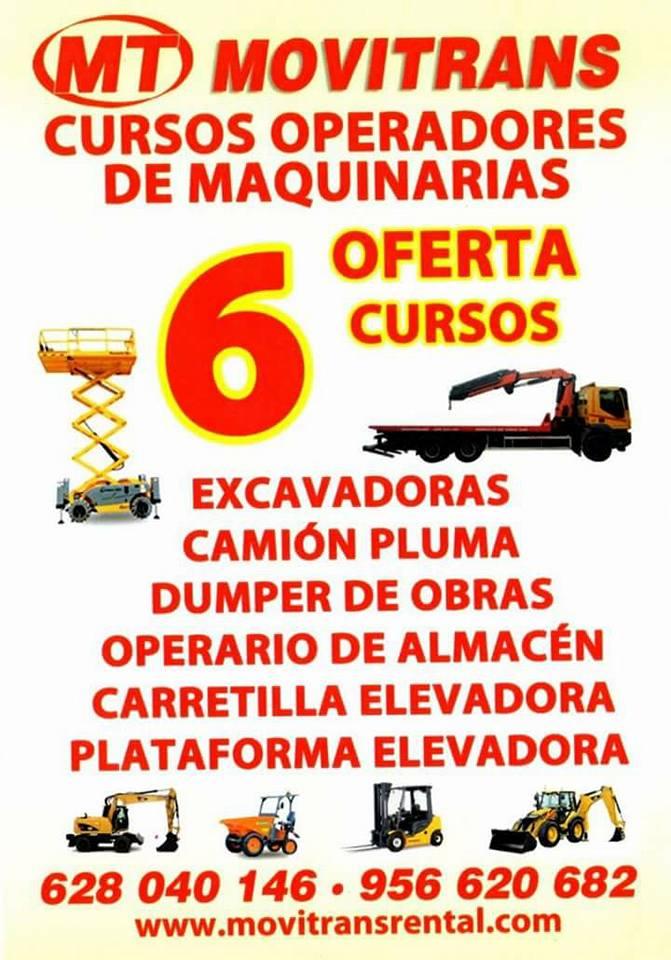 6cursos
